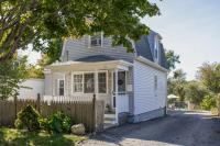 51 Worcester Street, New Bedford, MA 02745
