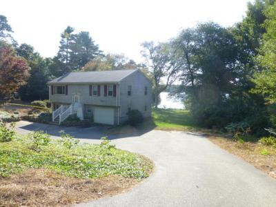 Photo of 455 Huckins Neck Road, Barnstable, MA 02630