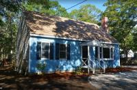 342 Club Valley Drive, Falmouth, MA 02540