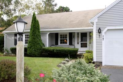 Photo of 17 Eastover, Dennis, MA 02660