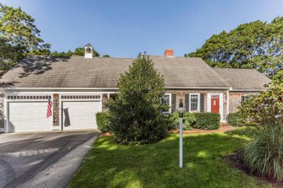 Photo of 305 Airline Road, Dennis, MA 02660
