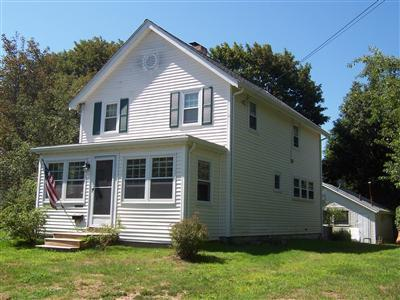 131 Chase Street #A-b, Barnstable, MA 02601