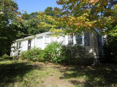 Photo of 60 Uncle Bills Way, Dennis, MA 02660