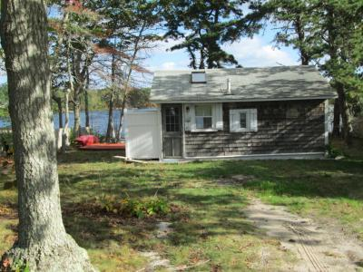 Photo of 86 Cottage Drive, Yarmouth, MA 02673