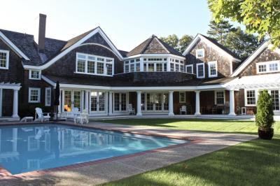 Photo of 169 Oyster Way, Barnstable, MA 02655