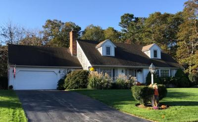 Photo of 9 Watershed Way, Barnstable, MA 02648