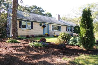 Photo of 2 Hibiscus Way, Dennis, MA 02660