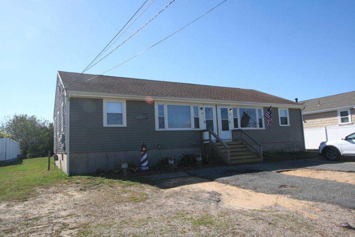 111 Lower County Road, Dennis, MA 02670