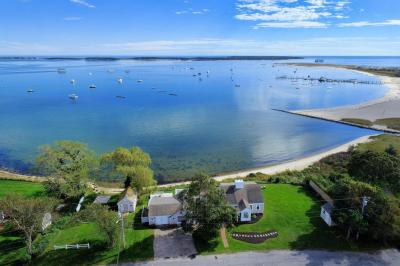 Photo of 97 Harbor Bluffs Road, Barnstable, MA 02601