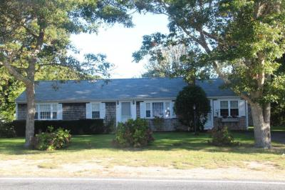 Photo of 226 Mayfair Road, Dennis, MA 02660