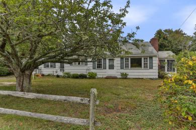 12 North Road, Yarmouth, MA 02673