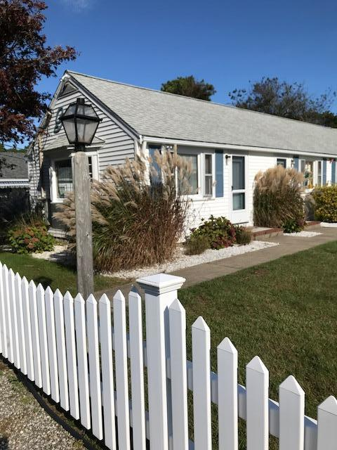 174 Captain Chase Road #1, Dennis, MA 02639