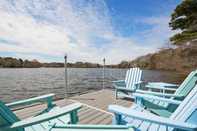 Photo of 14 Road's End Road, Yarmouth, MA 02664