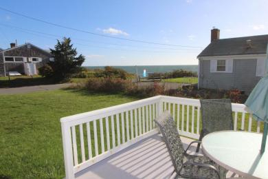 25 Seaview Avenue, Mashpee, MA 02649