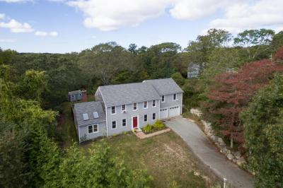 Photo of 35 Ironside Drive, Barnstable, MA 02668