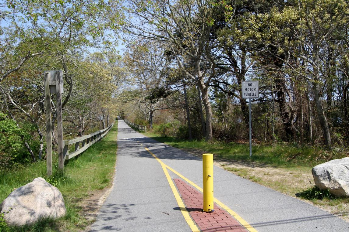 Independence Way, Brewster, MA 02631