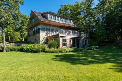 Photo of 325 Baxters Neck Road, Barnstable, MA 02648