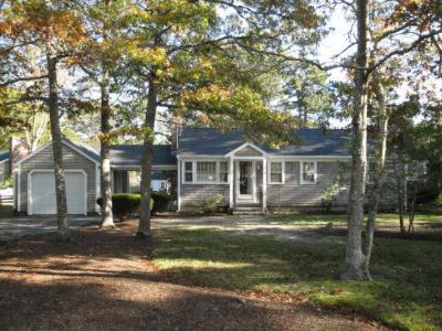 Photo of 24 Fiord Drive, Dennis, MA 02660