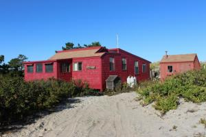 401 Ryder Way, Plymouth, MA 02360
