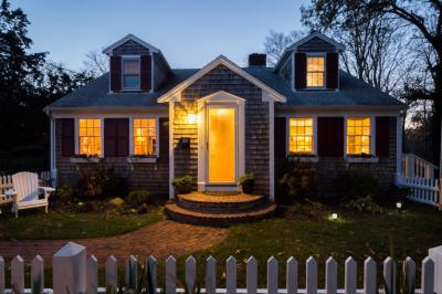 Photo of 29 Gingerbread Lane, Yarmouth, MA 02675