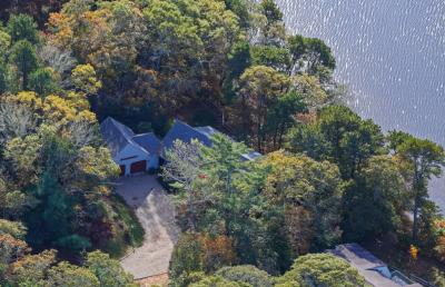 Photo of 35 Hollidge Hill Lane, Barnstable, MA 02648