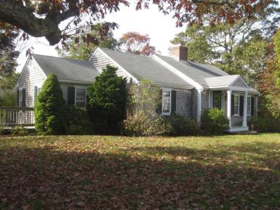Photo of 181 Chase Street, Barnstable, MA 02601