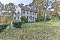 47 Christopher Hollow Road, Sandwich, MA 02563