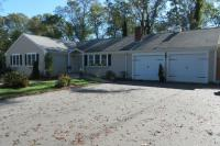 15 Winsome Road, Yarmouth, MA 02664