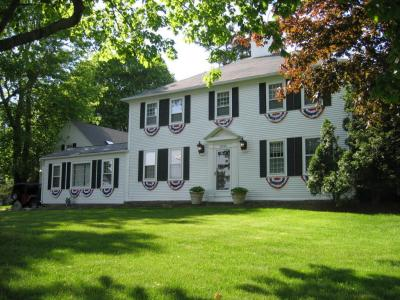 Photo of 1411 Route 6a, Dennis, MA 02641