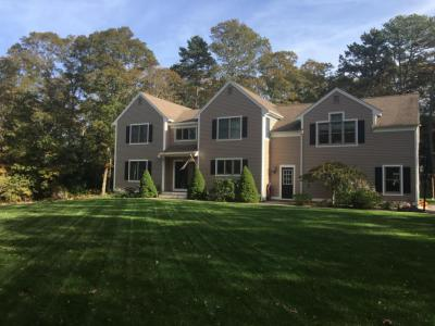 Photo of 644 Santuit-newtown Road, Barnstable, MA 02648