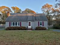 130 Old Craigville Road, Barnstable, MA 02601