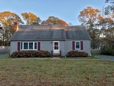 Photo of 130 Old Craigville Road, Barnstable, MA 02601