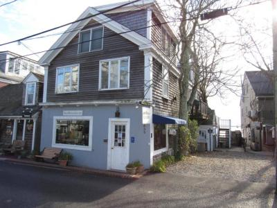 Photo of 435 Commercial Street, Provincetown, MA 02657