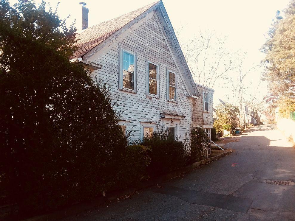 28 Cottage Street #1-4, Provincetown, MA 02657
