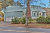 595 Bourne Road, Plymouth, MA 02360