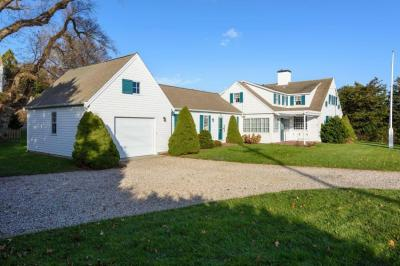 Photo of 44 Irving Avenue, Barnstable, MA 02601