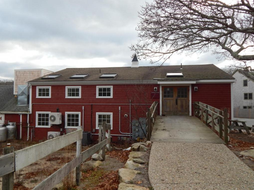 43 Race Point Road #B, Provincetown, MA 02657