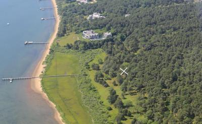 Photo of 18 Bayside South- Lot 4, Edgartown, MA 02539
