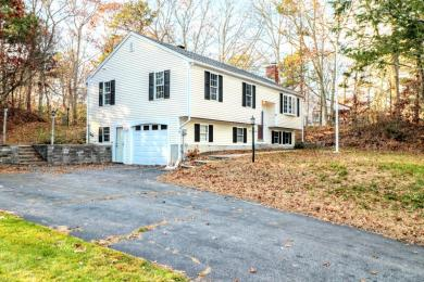 19 Emerald Way, Sandwich, MA 02644
