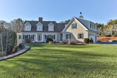 Photo of 27 Openfield Road, Dennis, MA 02660