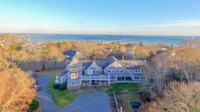Photo of 41 Overlea Road, Barnstable, MA 02647
