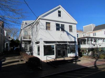 Photo of 184 Commercial Street, Provincetown, MA 02657