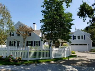Photo of 8 Park Place, Barnstable, MA 02647