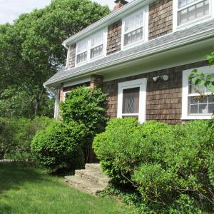 280 Sippewissett Road, Falmouth, MA 02540