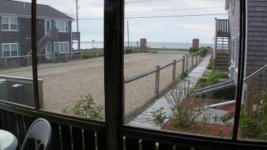 690 Commercial Street #2b, Provincetown, MA 02657