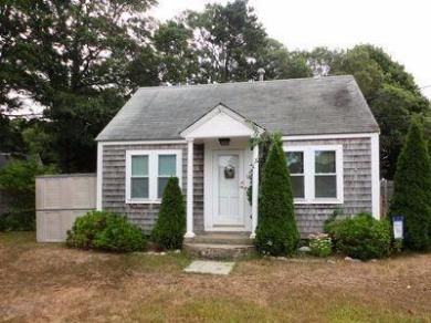 120 Bearses Way, Barnstable, MA 02601