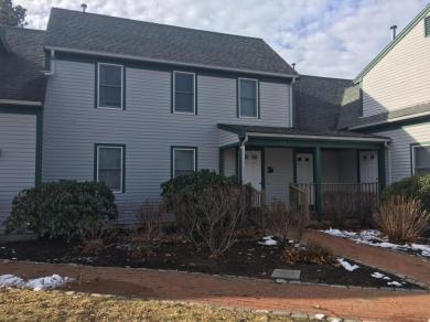 195 Stony Hill Road, Chatham, MA 02633