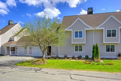 5 Hampton Court, Mashpee, MA 02649