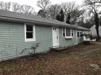 23 Stage Coach Road, Barnstable, MA 02630