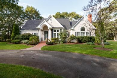 1 Groundcover Lane, Sandwich, MA 02563